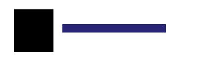 Die EBG – Bücherbörse ist online!