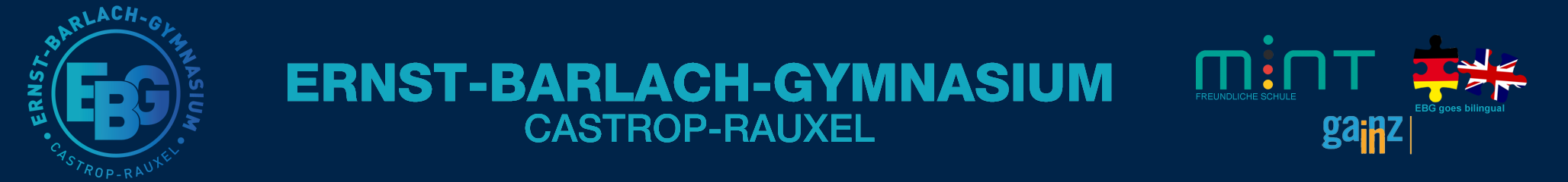 Ernst-Barlach-Gymnasium online