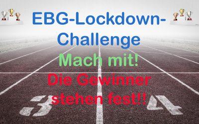 EBG-Lockdown-Challenge