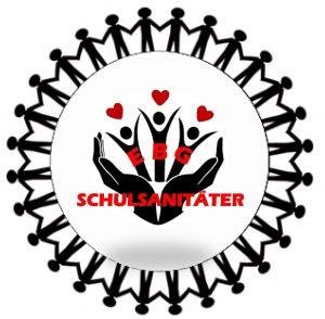 Schulsanitätsdienst - Ernst-Barlach-Gymnasium online | {Sanitäter symbol 99}