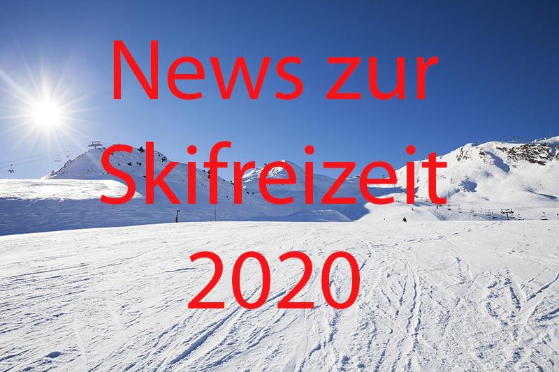 Skifahrt 2020 – noch einige Plätze verfügbar! Anmeldung bis Freitag möglich.