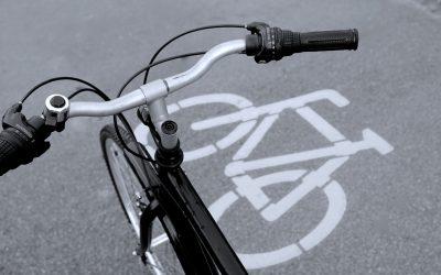 Fahrradklima-Test