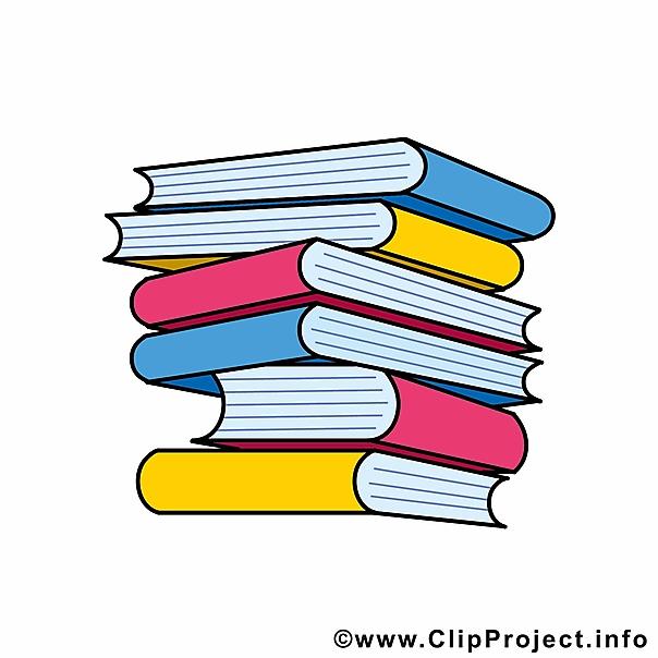 Abgabe von Fundbüchern! - Ernst-Barlach-Gymnasium online