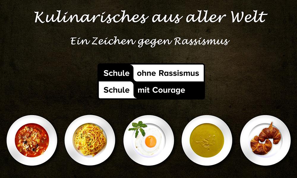 Kulinarisches Fest am 04.07.20018