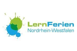 """Kostenloses Angebot """"Lernferien NRW"""" – Anmeldung freigeschaltet"""